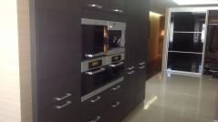 Ремонт большой 3-х комнатной квартиры