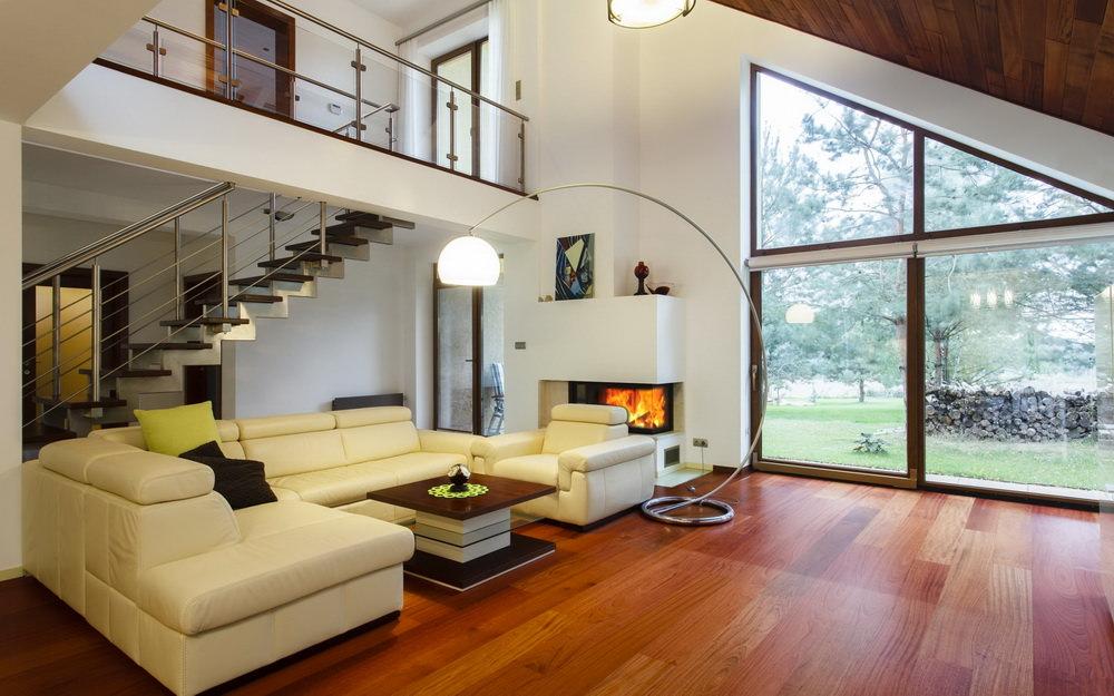 Ремонт и дизайн дома