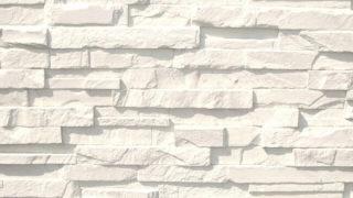 Как монтируется декоративный камень
